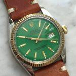 gm509 rolex datejust grün (7)