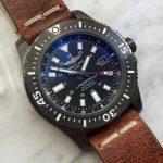 gm514-breitling-superocean-modern-5