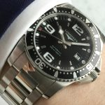 gm530 longines diver (1)
