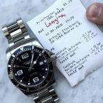 gm530 longines diver (12)