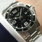 gm530 longines diver (2)