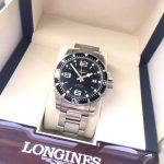gm530 longines diver (5)