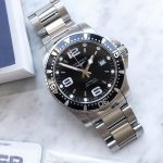 gm530 longines diver (7)