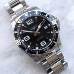 gm530 longines diver (9)