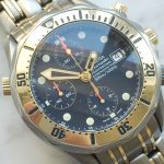 gm534 omega seamaster titan stahl gold (1)