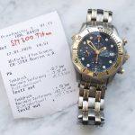 gm534 omega seamaster titan stahl gold (12)