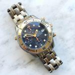 gm534 omega seamaster titan stahl gold (2)