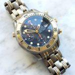 gm534 omega seamaster titan stahl gold (3)