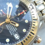 gm534 omega seamaster titan stahl gold (4)