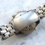 gm534 omega seamaster titan stahl gold (6)