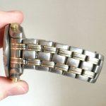 gm534 omega seamaster titan stahl gold (9)