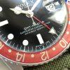 Rolex GMT Master Vintage 1675 Matte Dial