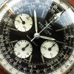 gm548 breitling navitimer vintage (10)