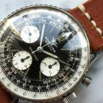 gm548 breitling navitimer vintage (2)