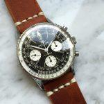 gm548 breitling navitimer vintage (3)