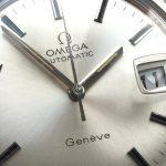 gm58 omega geneve schwarz (13)