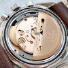 Serviced Vintage Omega Speedmaster Automatic Mark 4.5