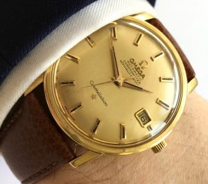 gm68 omega conny gold 3 (1)