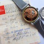 gm75 omega seamaster vintage (1)