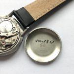 gm85 omega oversize silver (15)