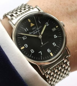 gm89 iwc portofino black (1)