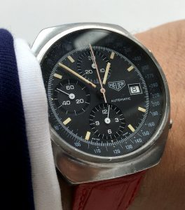heuer-vintage-chronograph-857-2