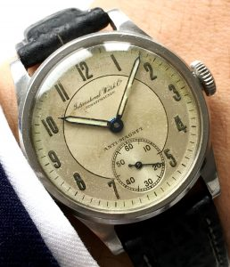 iwc-vintage-calatrava-antimagnetic-1076 (1)