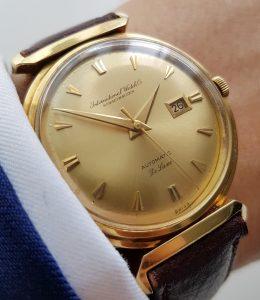 iwc-vintage-de-luxe-gold-965 (1)
