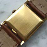 k34 omega gold eckig (10)