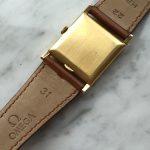 k34 omega gold eckig (11)