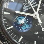 k36 omega speedmaster snoopy (8)
