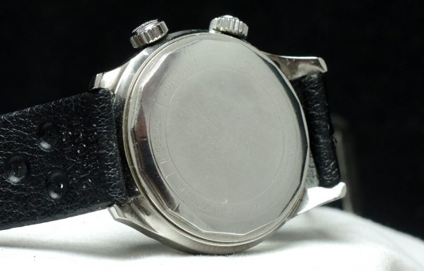 Rare Leonidas Vintage Divers Watch Automatic
