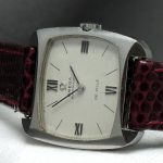 Omega De Ville Automatic Ladys Ladies Watch Vintage Damen