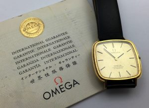omega-constellation-automatik-automatic-vintage-watch–385 (5)