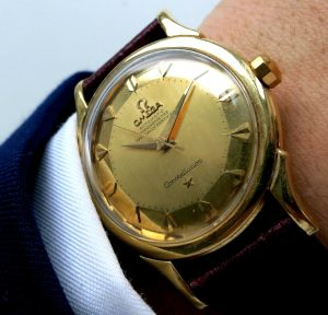 omega-constellation-automatik-automatic-vintage-watch-52-1