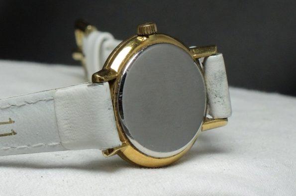 Serviced Omega Geneve  Watch - Wedding