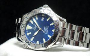 omega-seamaster-blue-dial-1240- (8)