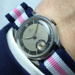 Genuine Omega Watch from the 2nd World War Lady's model