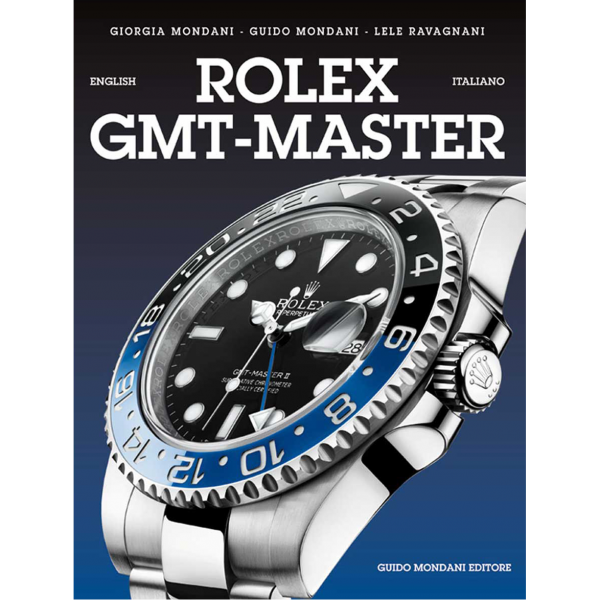 The Rolex GMT Master Purchase Guide
