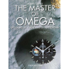 The Master of Omega