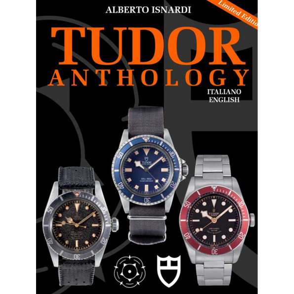 The Tudor Anthology