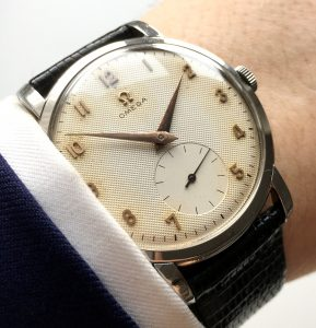 vp1919 omega oversize honey (1)
