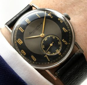 vp1937 iwc black grey (1)