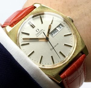 vp1951 omega geneve plated (1)