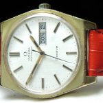 vp1951 omega geneve plated (2)