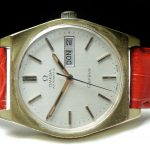 vp1951 omega geneve plated (3)