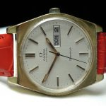 vp1951 omega geneve plated (4)