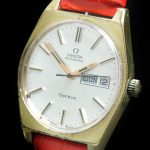 vp1951 omega geneve plated (9)