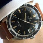 vp1995 omega seamater 120 e (1)