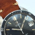 vp1995 omega seamater 120 e (10)
